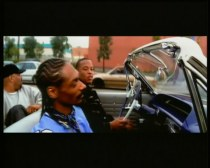 Dr_ Dre ft_ Snoop Dogg - Still D_R_E