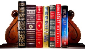 popular-book-shelf-0709-lg