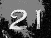 the-number-21-profile