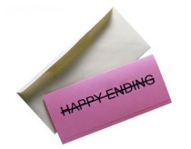 no_happy_ending_letter