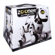 zoomer_robotic_dog_package