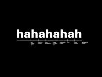 black dark text humor quotes funny infographics 1920x1440 wallpaper_wallpaperswa.com_100