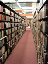Library_book_shelves