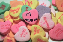 breakup-hearts