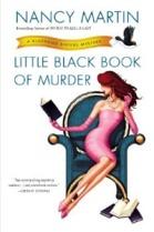 little-black-book-of-murder