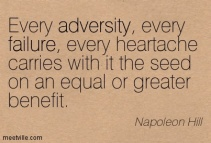 Quotation-Napoleon-Hill-failure-adversity-Meetville-Quotes-12088