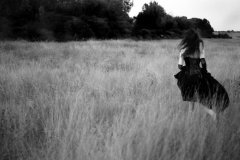 Running_Away_2_by_hadasi_X