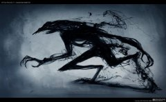 Shadowhunter_Springborg_Beast02