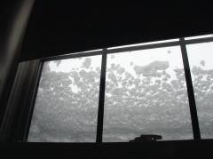 snow_through_window
