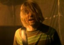 videos-musicales-de-los-90-nirvana-smells-like-teen-spirit