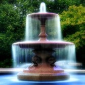 FOUNTAIN-OF-YOUTH1