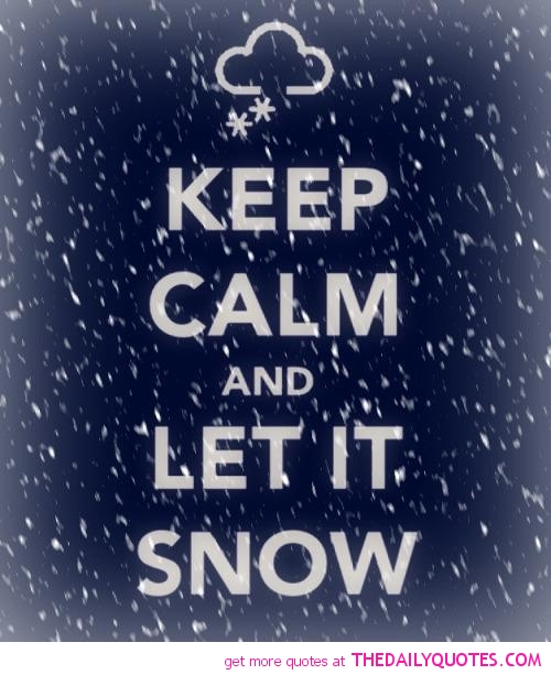 Good Cars For Snow: Sam's Online Journal