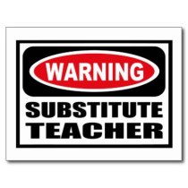 warning_substitute_teacher_postcard-p239009390332992021qibm_400