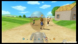 wii-fit-20080402033448335