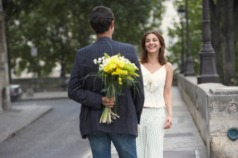 1004-first-date-flowers_sm