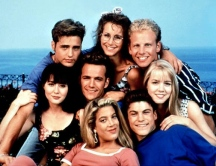 beverly-hills-90210-original-cast-6013