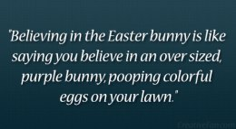 easter-bunny-quote
