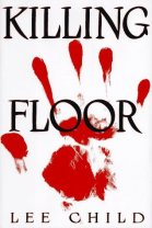 Killing-Floor-by-Lee-Child
