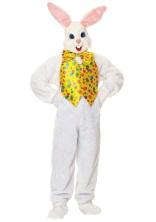 rubies-easter-bunny-costume