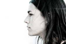 Women-Profile