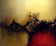amaz_abstract73