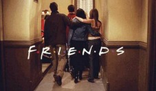 April-6-friends-final-episode-f