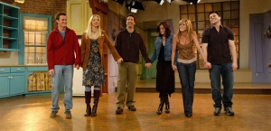 friendsSeriesFinale1