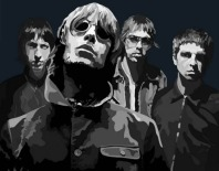 Oasis_Band_3