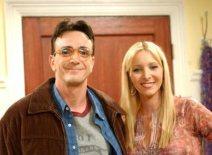Phoebe_and_David