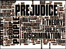 racism prejudice 2