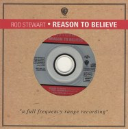 Rod-Stewart-Reason-To-Believe-430727
