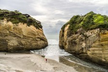 11-wharariki-beach-the-space-between-b