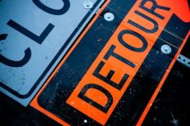 detour_display_jpg_475x310_q85