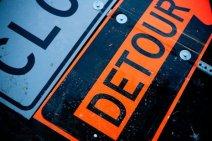 detour_display_jpg_475x310_q85