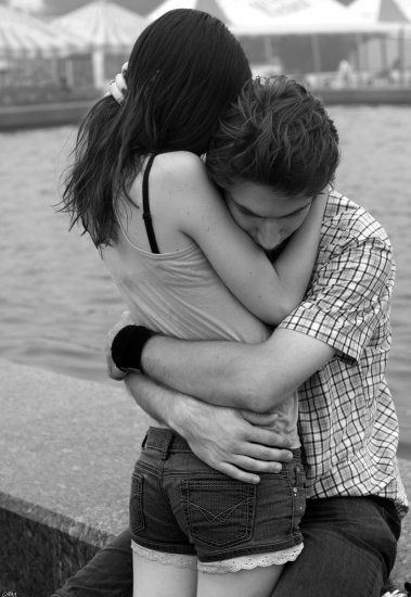 types of hugs – Sam's Online Journal