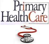 Primary Health Care-klinik mulia