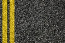 5227689-road-street-or-asphalt-texture-with-lines