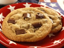 Chocolate-Chunk-Cookies-OR