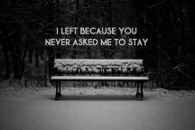 heartbroken-17
