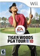 tigerwoodspgatour10_WII