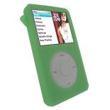 iPod-Classic-80GB-120GB-160GB-iGadgitz-Silicone-Case-Cover-Green-08032013-2-p