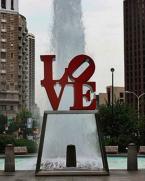 LOVE-Philadelphia-rs