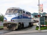Amtrak_Cascades_Bellingham
