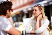 first-date-at-cafe