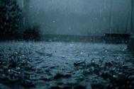 rain-wallpaper