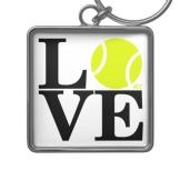 ace_tennis_love_key_chain-rf79912a9eaac4b9cb4a41eaf73f22f1f_x76w6_8byvr_512