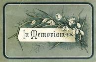 in_memoriam (1)