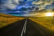 long-road-trip