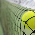 tennis_ball_hitting_net_photo_cut_out-racb2aefbd4044e6a891180563a8de2fb_x7saz_8byvr_324