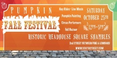 Fall-Pumpkin-Fest-at-South-Street-Headhouse-District-2014-ARTICLE